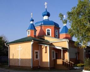 Александр-Невский-и-Даниил-Московский-