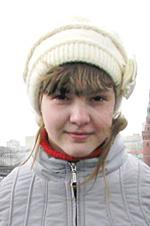 Маша-Дорошко
