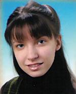 Аня-Евдокимова