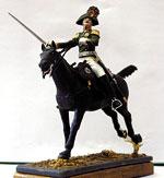 Генерал-от-инфантерии-русской-армии-1812-г.