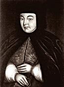 Наталья-Кирилловна