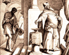 Фарисей-и-фарисейство.-Философия