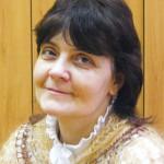 Юлия Васильевна Орлова