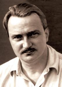 Бианки-Виталий-Валентинович