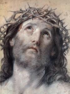 Изображение-Христа