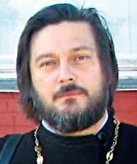 Александр-Добросельский