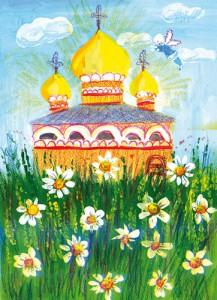 рис-Луканьков-Матвей