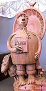 Скопинские-горшкошлепы2
