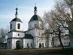 Свято-Дмитриевский-Скопинский-мужской-монастырь