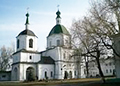 монастырь_Скопин