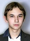 Ошкин Алексей