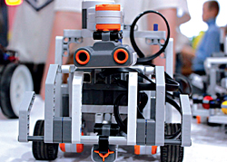 Роботы_Школа
