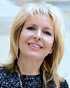 Ольга-Кормухина