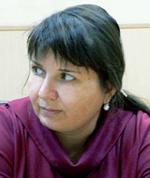 Т.ЛАРИНА