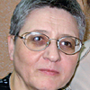 Galina-Vladimirovna