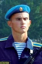 Georgiy-Ermolov