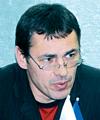 Oleg-Anatolievich