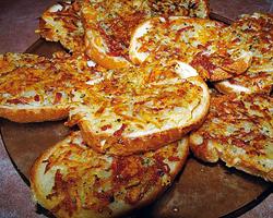 картошка_бутерброды