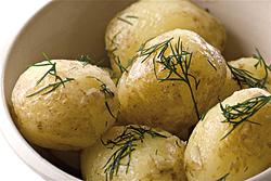 картошка_6