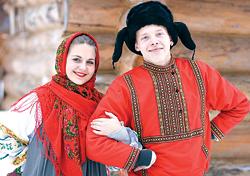 к-русскому-костюму