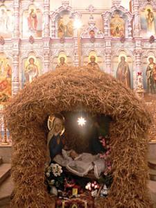 вертеп-в-Иоанно-Богословском-монастыре