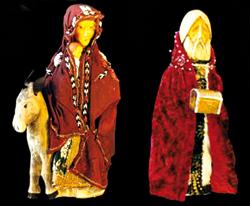 куклы-вертепного-театра
