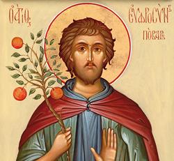 святой-преподобный-Евфросин