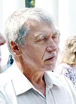 nikolaj-bulychev