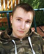 andrej-minaev