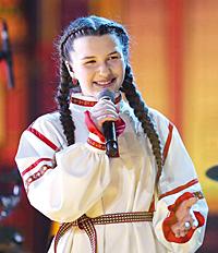 Алена-Коротаева