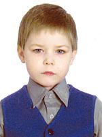 Андрей-Зубаренков
