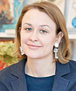 Марианна-Михайлова