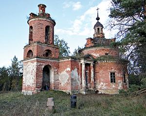 Спасская-церковь-в-с-Протасьев-Угол