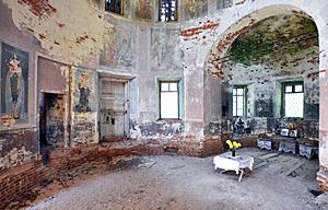 Спасская-церковь-в-с-Протасьев-Угол_1