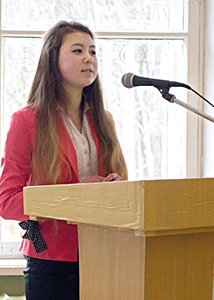 Ким-Анастасия