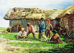 В-Маковский-игра-в-бабаки