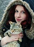 Смайлик_Ирина-Константинова