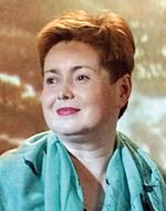 Ирина-Нечаева
