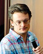 Василий-Яцкин