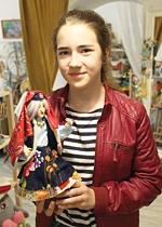 Куклы-Арианы_1