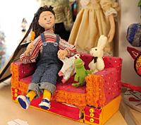 Куклы-Арианы_4