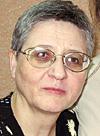 Карпачева