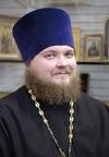 Отец-Дмитрий-Фетисов