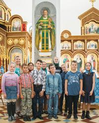 в-храме-Иоанна-Кронштадского