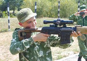Олег-Мелешников