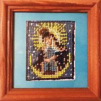 икона-Пресвятой-Богородицы-Остробрамская
