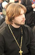 о-Павел-Коньков