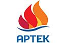 artek-1024x968