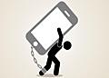cellphone-addiction