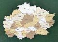 Мой Рязанский край
